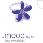 mood ring tract