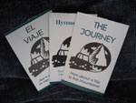 the journey tract