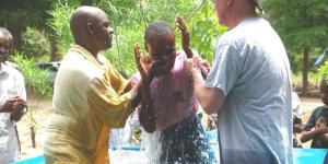 Dean-baptizing-6x3-fpslider