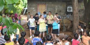 Feeding-Center-in-Managua-6x3-fpslider