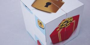 Gift-Cube-6x3-fpslider