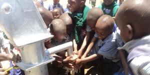 kids-could-not-hide-their-joy-in-Maswani-school-Medium-6x3-fpslider
