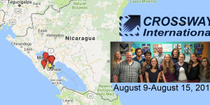 cw nica august 2016 team page