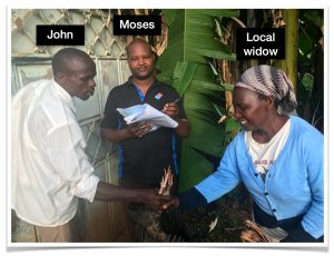 Moses-John-Widow-IMG_2330-with-labels-small-for-email.jpg